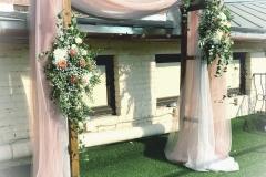 arka-na-svadbu-fotzon-1