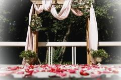 arka-na-svadbu-fotzon-2