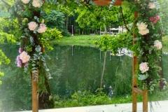 arka-na-svadbu-fotzon-4