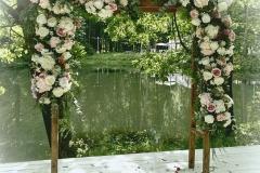 arka-na-svadbu-fotzon-5