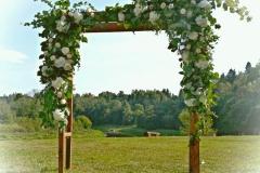 arka-na-svadbu-fotzon-6