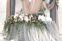 22-Prezidium-na-svadbu-fotzon